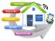 Avenir Tech Multi-Services